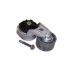 Idler Pulley Kits