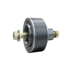 Idler Pulley Upgrade Kits