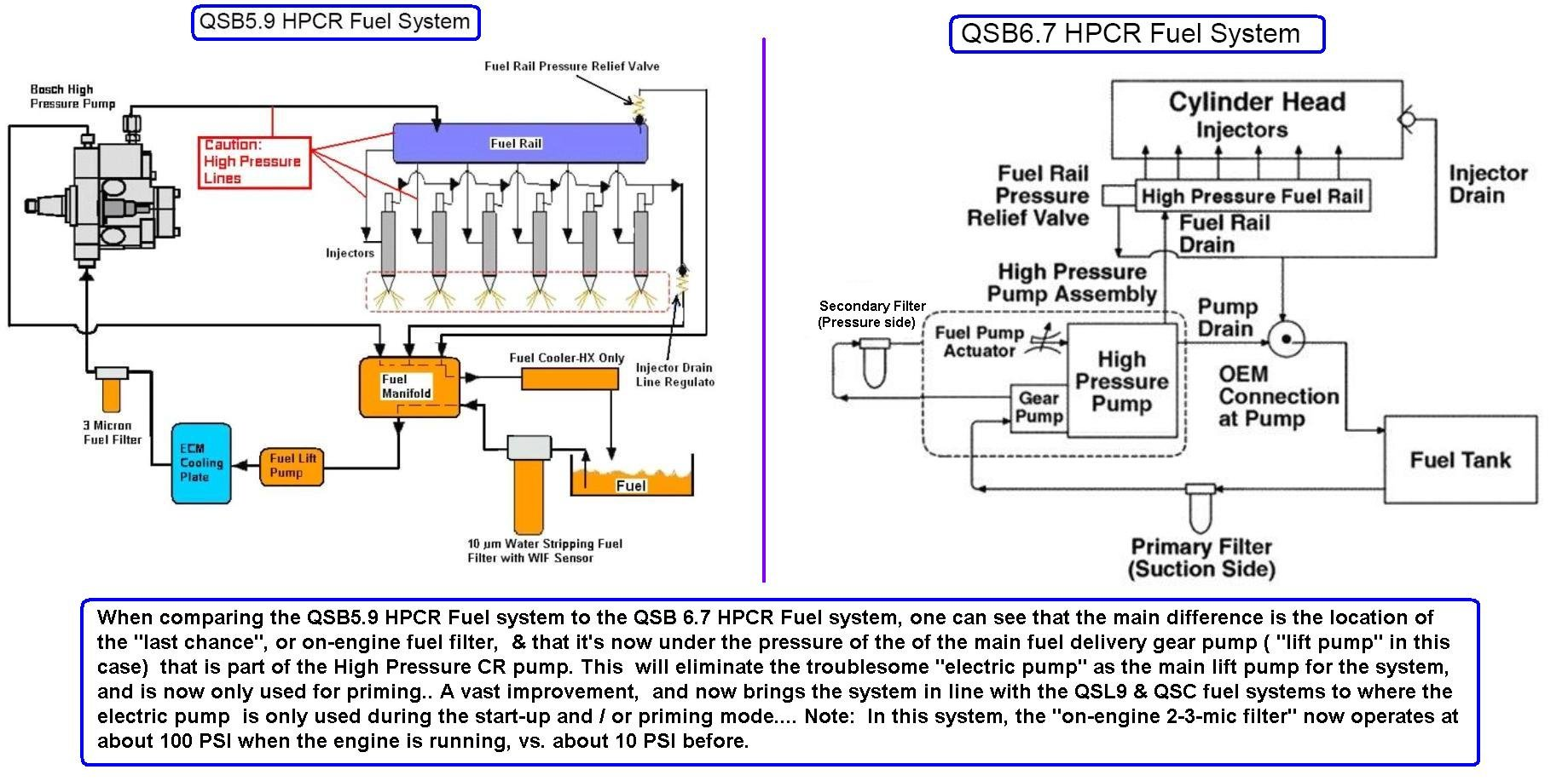 Mercedes C230 Fuse Diagram Daily Update Wiring Diagrams Dodge 5 9 Sel Engine Cooling Free Download Box 2002