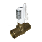 SMX Multi-Use Water Flow Alarm Adaptor