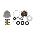 SMX 1730 Seawater Pump Repair/Rebuild Kit