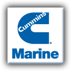 Seaboard Marine is the Largest Independant Cummins Marine Dealer in North America