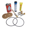 Marine Diesel Maintenance Kits
