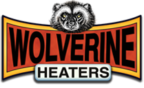 Wolverine Oil Pan Heaters