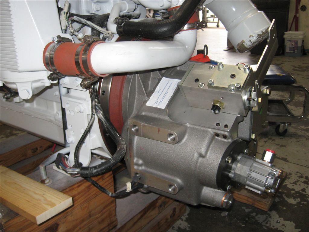 330-370 Diamond-ZF280A gear (1)