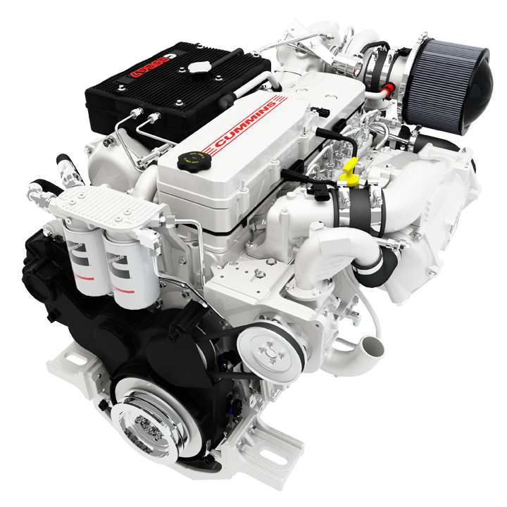 cummins qsb 6 7 specifications