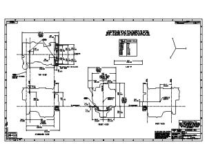 QSL9 KC Drawing (3170590)