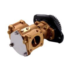 SMX 1727 Seawater Pump