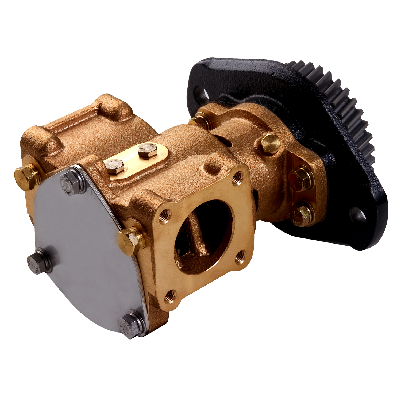 smx 1730 seawater pump