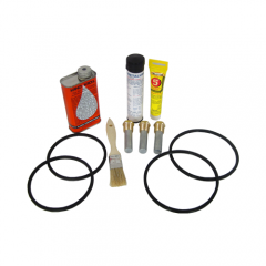 4B Series Seawater Side Maintenance Kit
