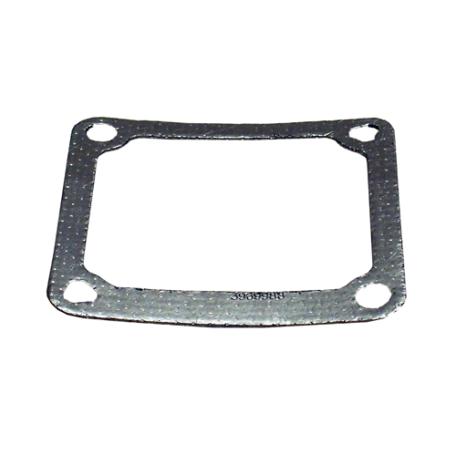 Cummins Air Intake Gasket for B-Series Aftercooler