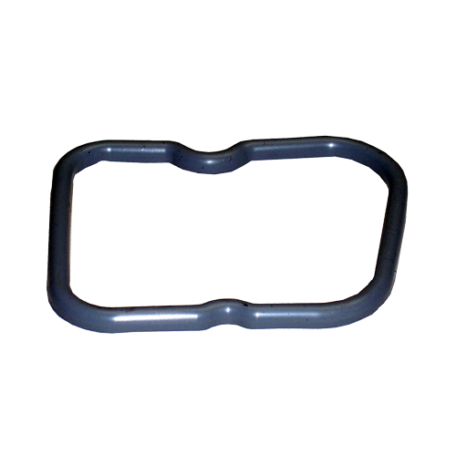 Cummins Valve Cover Gasket for B-Series Engine