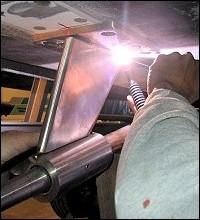 Installing shafts, logs, struts & rudders with your favorite engine & transmission – Part 1