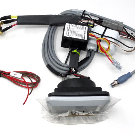 SMX DigitalView Mechanical Engine Digital Display Kit