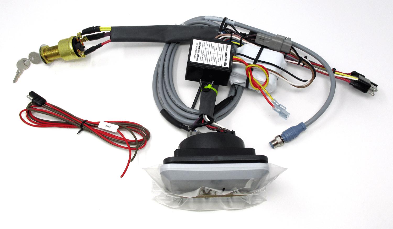 Smartcraft Gps Wiring | Wiring Diagram