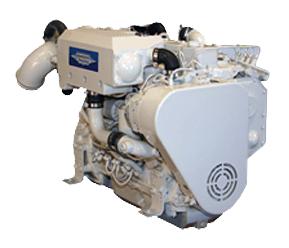 cummins 4bt / 4bta 3.9 specifications - seaboard marine saab 9 5 3 0 engine diagram #15