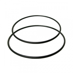 #1: Cummins 4B Series Aftercooler O-Ring Kit