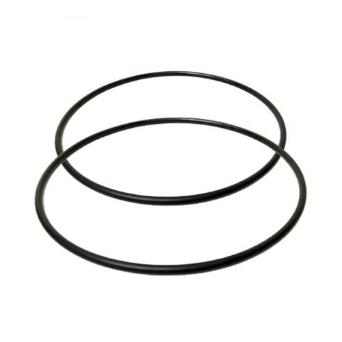 1  cummins 4b series aftercooler o-ring kit