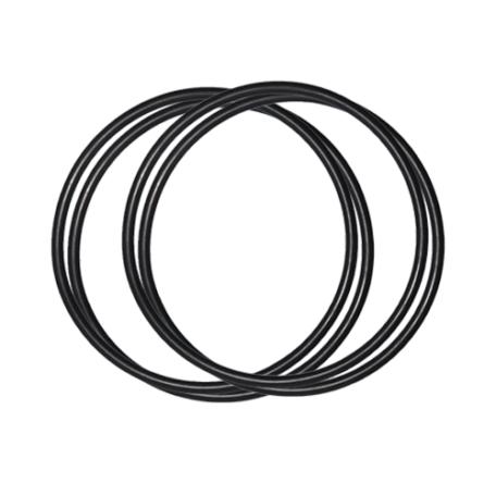 Electrical P Ring