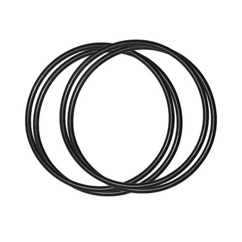 7  cummins qsb 6 7 aftercooler o-ring kit