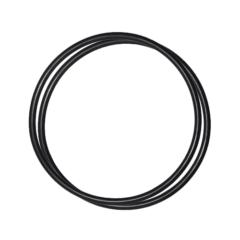 #7: Cummins QSB 6.7 Heat Exchanger O-Ring Kit