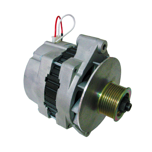 19SI 12V 3-Wire Alternator with Pulley for mins 330B 370B and early Bosch K Alternator Wiring Diagram on alternator parts diagram, bosch pump wiring diagram, bosch tachometer wiring diagram, bosch electronic ignition wiring diagram, alternator block diagram, denso alternator diagram, bosch parts diagram, mitsubishi alternator diagram, lucas alternator diagram, bosch fuel gauge wiring diagram, forklift ignition switch wiring diagram, bosch washing machine wiring diagram, water well pump wiring diagram, bosch drill wiring diagram, vdo tachometer wiring diagram, auto alternator diagram, hitachi alternator diagram, bosch dishwasher wiring-diagram, bosch generator diagram, alternator charging system diagram,