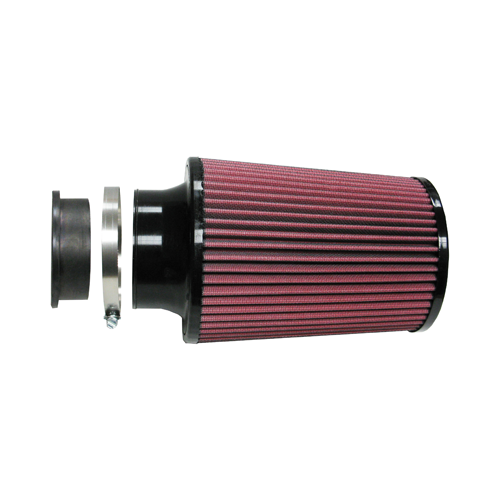 Boat Air Filters : S b air filter kit bta cta qsb qsl inch turbo