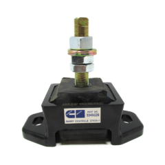 Barry Mount Vibration Isolator for Cummins B Series Marine Diesel Engines (3349229)