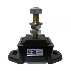 Barry Mount Vibration Isolator for Cummins B-Series Marine Diesel Engines