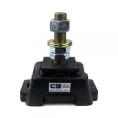 Barry Mount Vibration Isolator for Cummins QSM11 Engines