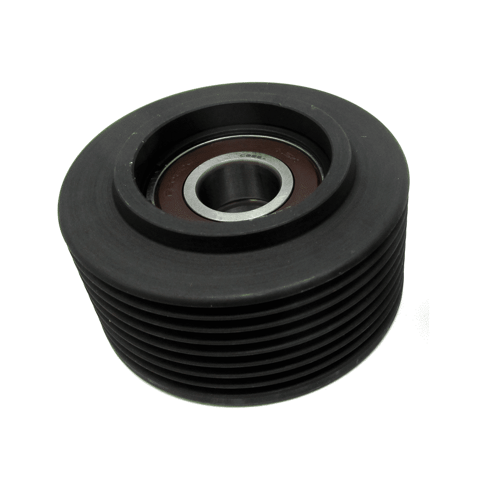 Cummins Idler Pulley, CPN# 4991240