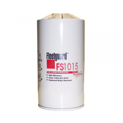 Fleetguard FS1015 Fuel Filter