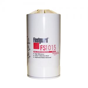 Fleetguard FS1015 Fuel Filter