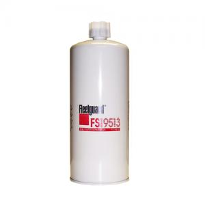 Fuel Filters - Seaboard Marine