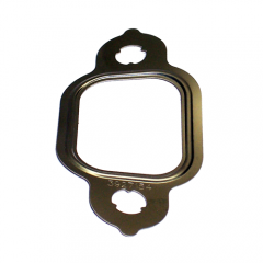 Cummins Exhaust Manifold Gasket, Industrial, B-Series
