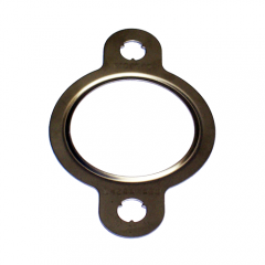 Cummins Exhaust Manifold Gasket, Industrial, C-Series