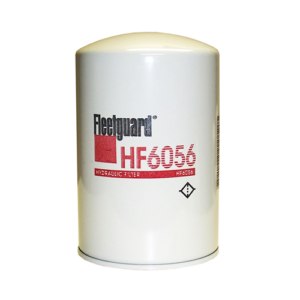Fleetguard HF6056 Hydraulic Filter
