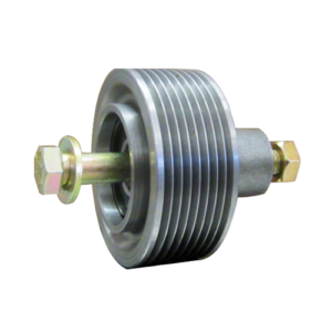 Idler Pulley Complete Upgrade Kit