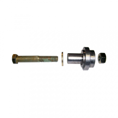 Idler Pulley Upgrade Kit