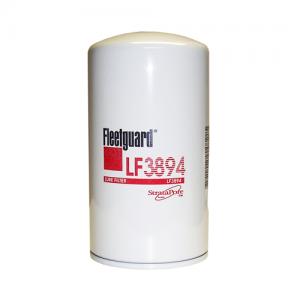 Fleetguard LF3894 Lube Filter