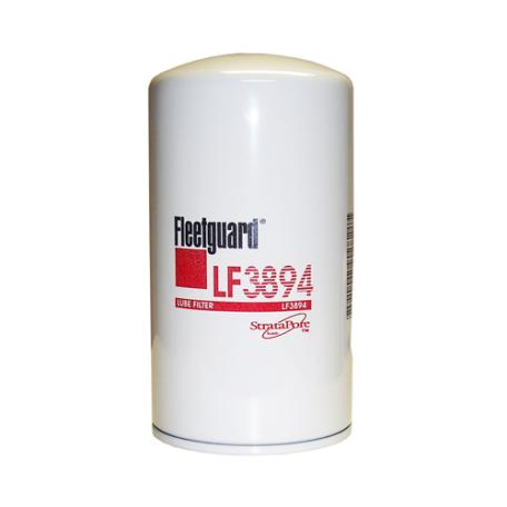 Fleetguard LF3894 Lube Filter