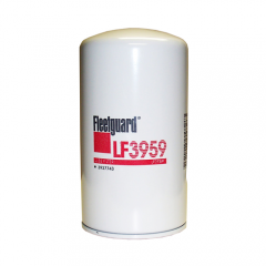 Fleetguard LF3959 Lube Filter