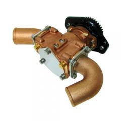 SMX 1716 Seawater Pump