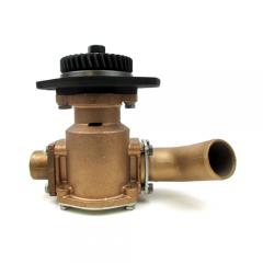 SMX 1722 Seawater Pump