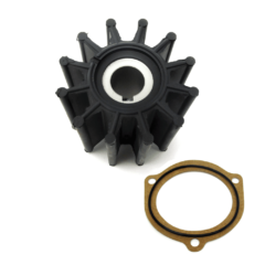 SMX Super 15 Impeller