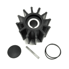 SMX Super 17 Impeller
