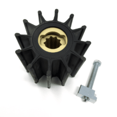 Super 26 Impeller