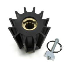 SMX Super 29 Impeller