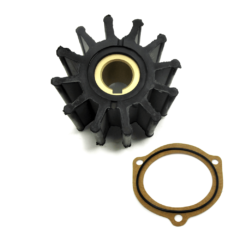 SMX Super 71 Impeller