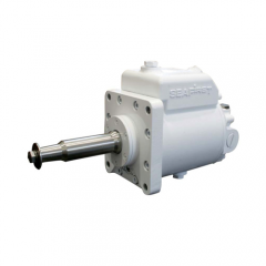 Seafirst Variable Helm Pump 4590
